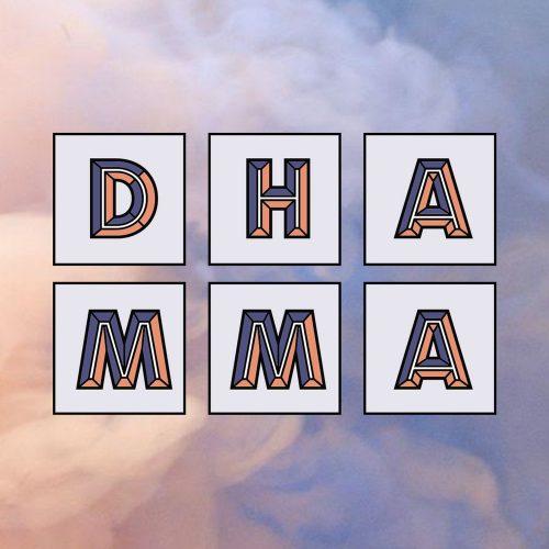 Восемь восьмёрок Дхаммы.  Шахматы Будды