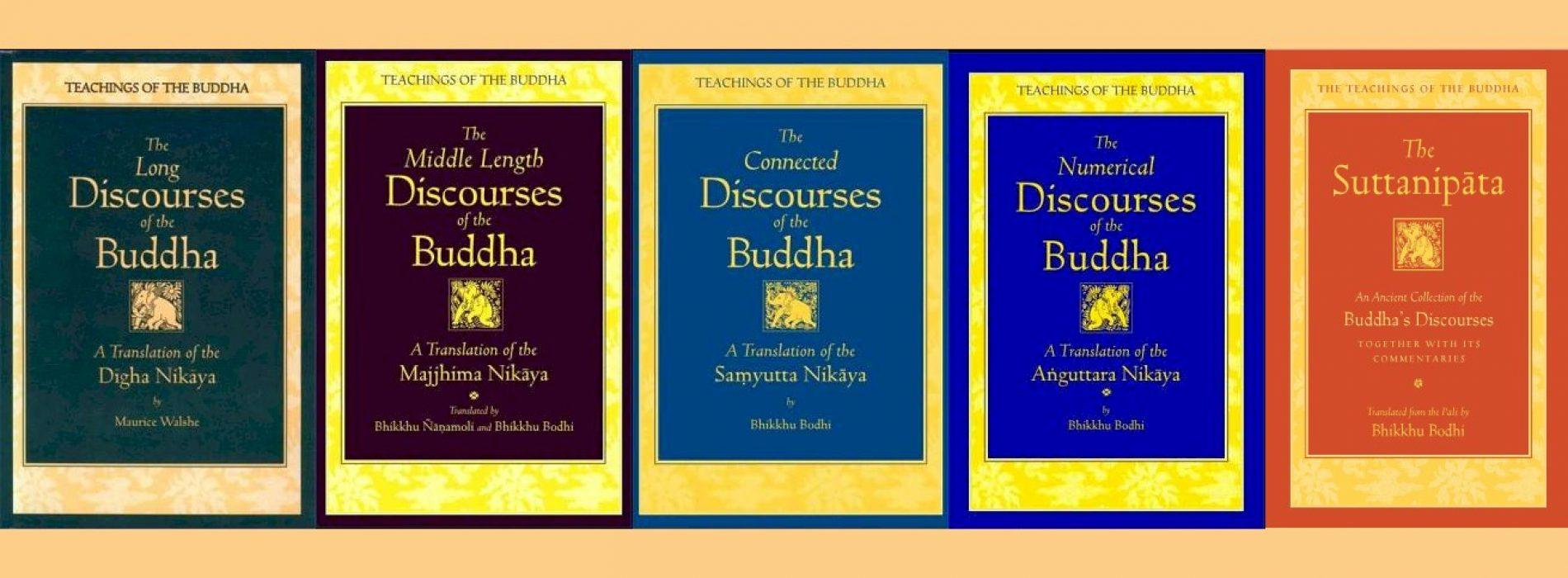 Бхиккху Бодхи — Наводя мосты между Двумя колесницами
