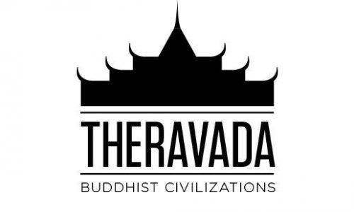 Что такое Тхеравада? Буддизм Буддаяны.  Дхамма Будды и Ранний Буддизм