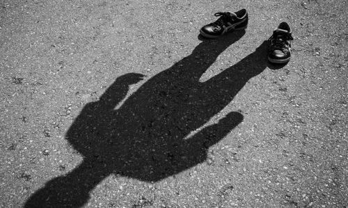 Шуньята, пустота и самоуничижение, кенозис — Ревата Дхамма