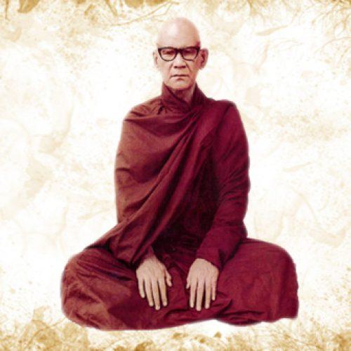 Буддийские писания.  Какими они бывают?