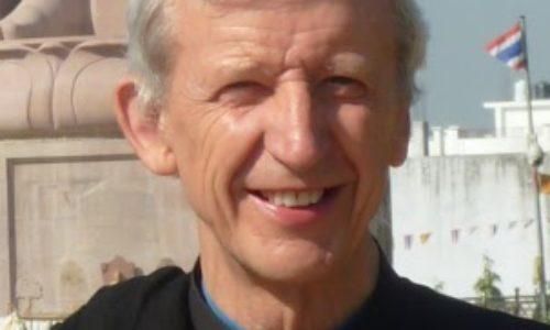 Почему я не являюсь светским буддистом — Кристофер Титмусс