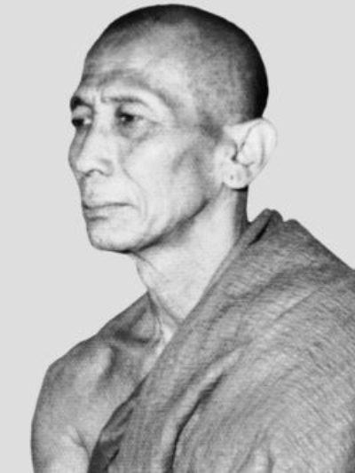 Основные практики. Часть I. Беседы о Дхамме — Вебу Саядо