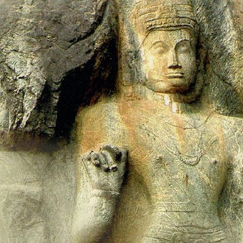 Идеал Бодхисаттвы:  очерки о появлении Махаяны  —  Бхиккху Бодхи и другие
