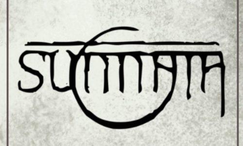 Путь практики,  направленный к пребыванию с пустотой — Аджан Буддадаса