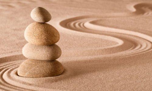 Многоликая гордость и опасность практики медитации — Бхиккху Кхантипало