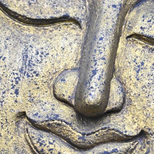 Введение в буддизм.  Что такое религия?  —  Бханте Пуннаджи