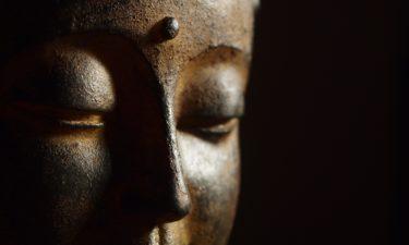 Араханты,  бодхисатты и Будды  —  Бхиккху Бодхи