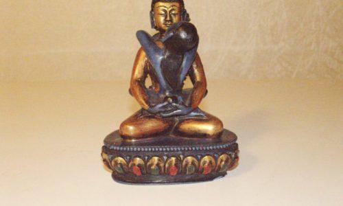 Что же такое Буддизм? Виды и формы буддизма — Аджан Брахмавамсо