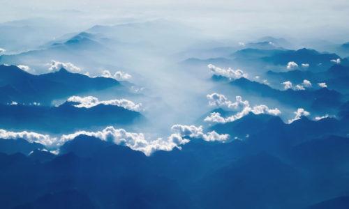 Руководство к медитации — Тханиссаро Бхиккху