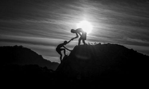 Основы Общины — Бханте Шравасти Дхаммика