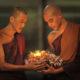 Примирение,  правильное и неправильное — Тханиссаро Бхиккху
