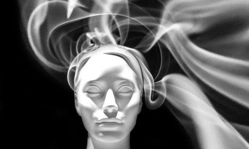 Ум (сознание) — Бханте Шравасти Дхаммика