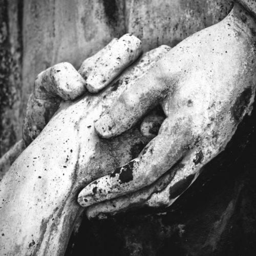 Обучение состраданию — Тханиссаро Бхиккху