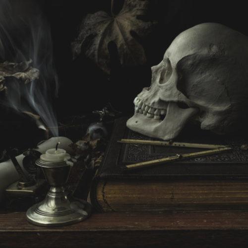 Буддийские размышления о смерти  —  В.Ф.  Гунаратна