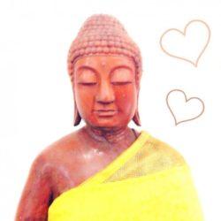Как мы можем любить наших врагов? — Сантидхаммо Бхиккху