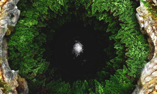 О круге рождения и смерти — Саядо У Джотика