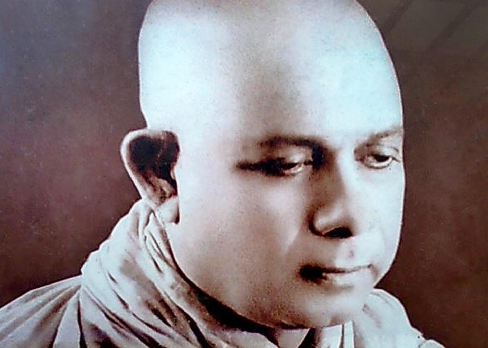 Будда и его Учение  —  Нарада Махатхера