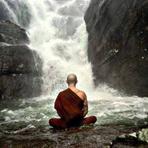 Что на самом деле означает осознанность? — Бхиккху Бодхи