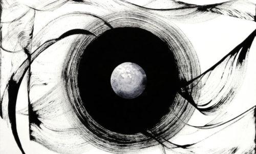 Sunnata (сунньята) — Прикосновение к пустоте — доктор Тан Хэн Ху