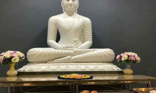 Метта.  Практика любящей доброты — Ачарья Буддараккхита