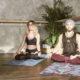 Медитация Бхавана.  Основы (личный взгляд)